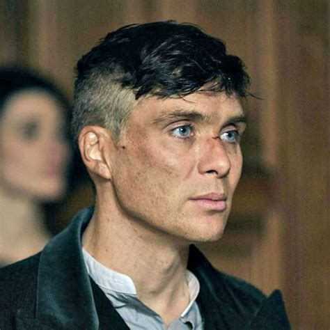 peaky blinder haircut mens 382 best images about celebrity hairstyles on pinterest