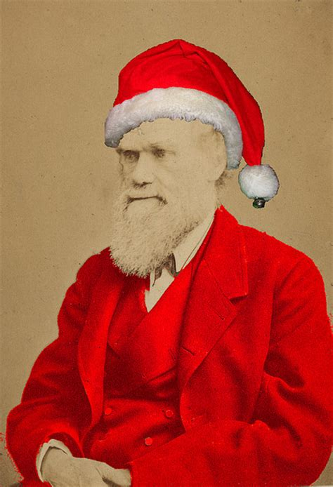 science santa history the origins of christmas customs