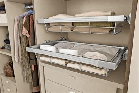 cabine armadio colombini cabine armadio componibili a caltagirone vitalyty gruppo