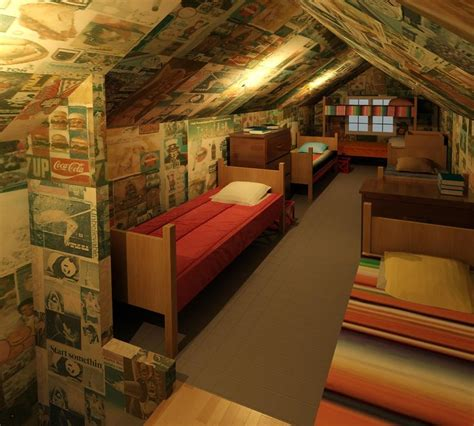 ideas for small attic bedrooms low ceiling attic bedroom ideas for teenage girls hd modern house decorating