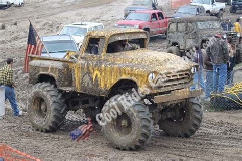 monster trucks mud bogging videos 1000 images about boggin n off roadin on pinterest