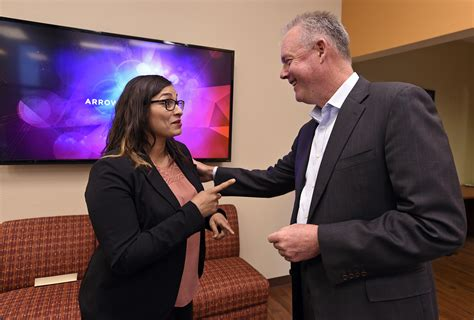 Nmsu Mba by Donors Step Up With Matching Challenges To Lify Impact