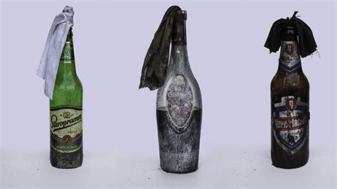 Ts Molotov Cocktail by Cheers To The Revolution Kiev S Beautiful Molotov