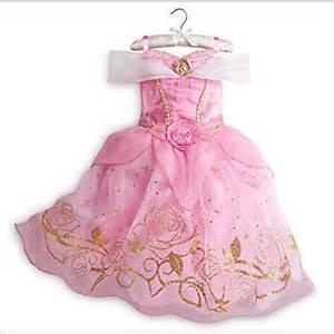 imagenes de vestidos de princesas de disney para