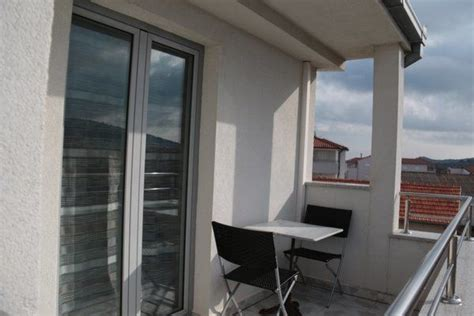 appartamenti murter appartamento in murter appartamento in murter affittare
