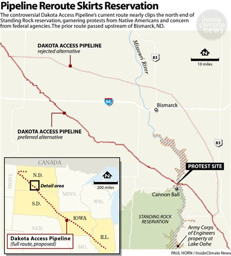 standing rock reservation map standing rock reservation map dakota pipeline
