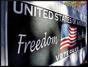 Are Post Offices Closed On Veterans Day are post offices open or closed on veterans day 2014