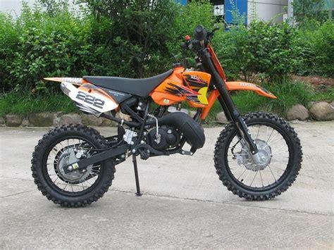 Dirt Bikes Ktm Bikes Auto Media Ktm Dirt Bikes 125