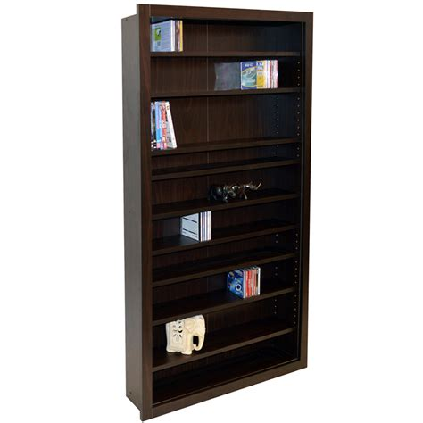 dvd blu ray storage cabinet baltimore large 730 cd 300 dvd blu ray media