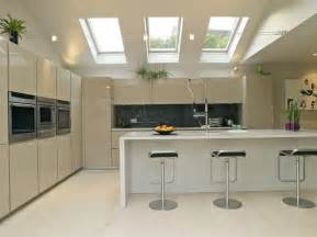 Design Ideas For Galley Kitchens Kitchen Extension Photos Extension Ideas Amp Extension Designs