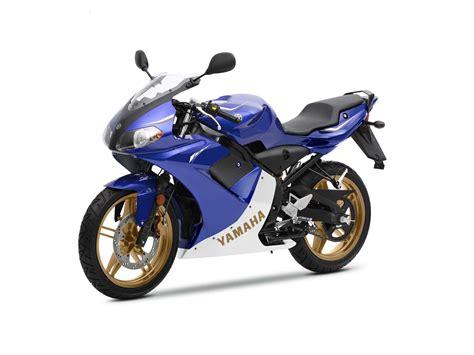 Gebrauchtes Motorrad Yamaha Tzr 50 by Gebrauchte Yamaha Tzr 50 Motorr 228 Der Kaufen