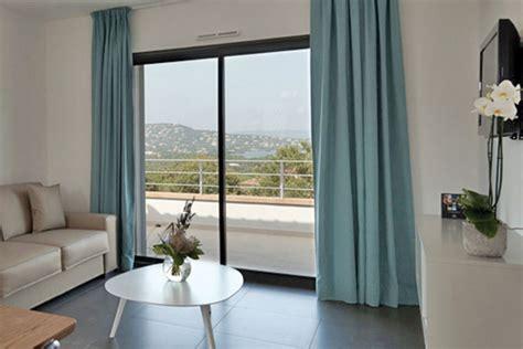 appartamento corsica porto vecchio alcyon appartamenti porto vecchio corsica