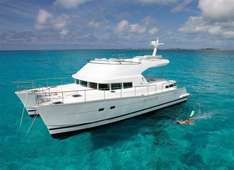 catamaran from goa to mumbai boat booking india yacht sailing yacht rental services