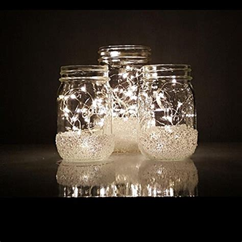 where to buy starry string lights pack of 6 led moon starry string lights with 20 micro leds