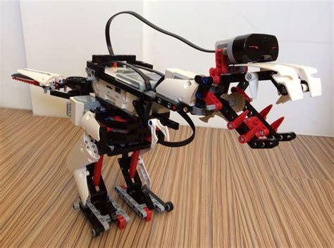lego robotics tutorial ev3 pinterest the world s catalog of ideas