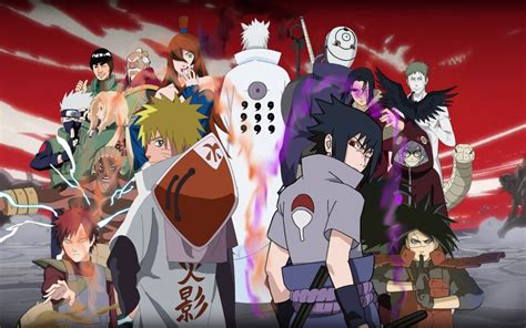 themes naruto 3d gambar naruto movie 8 koleksi gambar hd