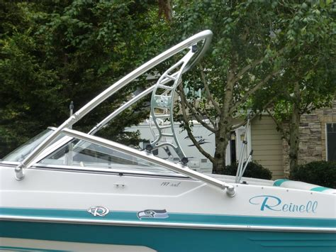 wakeboard boat flooring wakeboard towers photo gallery who dat towers