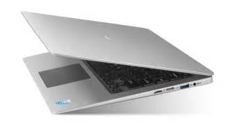 Lava L Top by Lava Helium 14 Laptop With 14 1 Inch Hd Display And