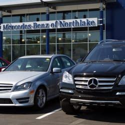 mercedes northlake mercedes of northlake 23 photos 10 reviews car