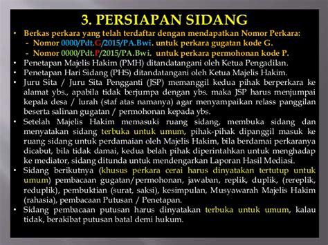 Dijamin Hukum Acara Perdata M Yahya Harahap S H hukum acara peradilan agama