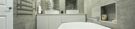 bathroom companies abode renovations sydney bathroom and kitchen renovation