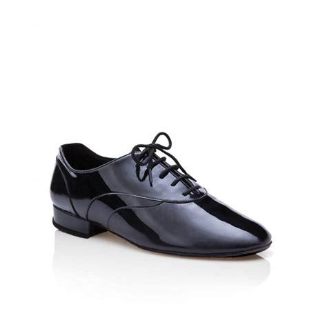 ballroom shoes ballroom shoes ballroom shoes discount shoes mens