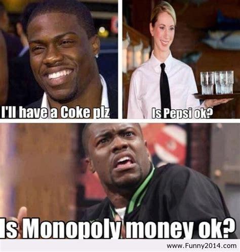 Funny Nigga Memes - funny jokes niggas be like funny2014 image 1032581 by