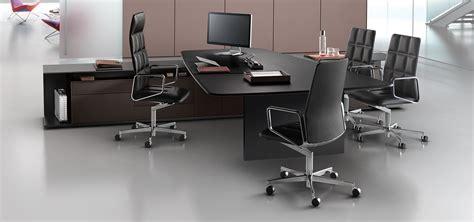 executive office sofa executive furniture dragonfly office interiors uk