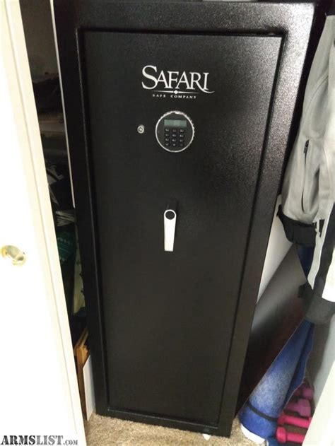armslist arizona gun safes classifieds