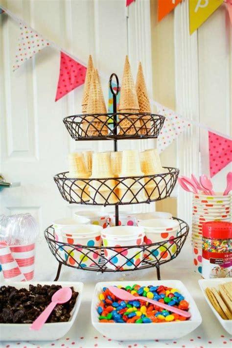 cooland grown upbirthday party ideas from pinterest d 233 coration table anniversaire 50 propositions pour l 233 t 233