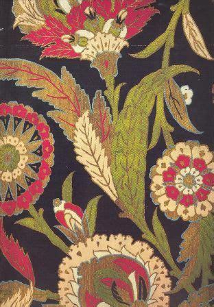 Kaftan Ikat Muslim Motif Kaftan Ikat Rodera 5 233 best surface design turkish ottoman islamic images on islamic