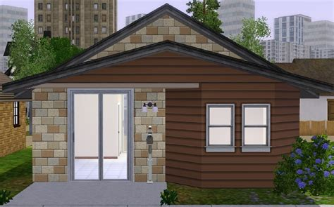 sims 3 starter house plans sims 3 house plans joy studio design gallery best design