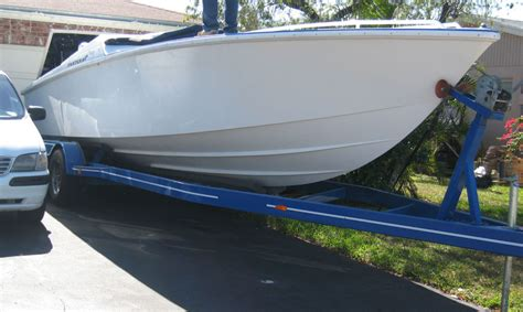 pantera 28 boat 28 pantera for sale offshoreonly