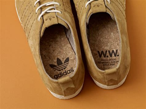 adidas wood wood wood wood x sneakersnstuff x adidas gazelle vintage wmns