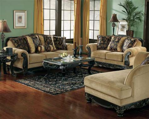 cheap furniture and home decor cheap home decor and furniture design ideas information