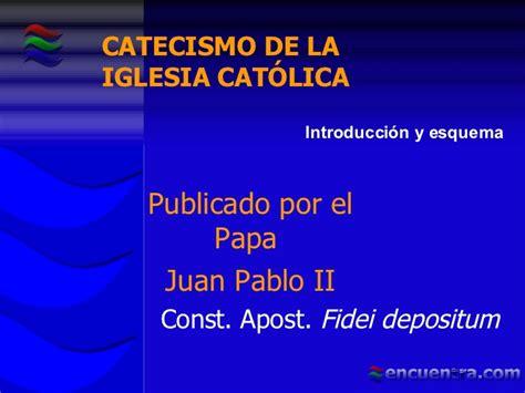 imagenes satanicas dentro de la iglesia catolica introduccion catecismo iglesia catolica