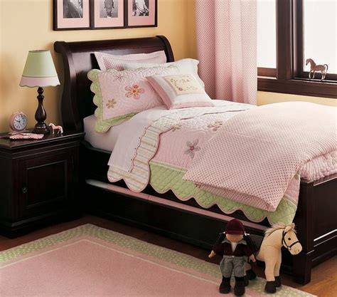brown and pink teenage bedroom decobizz com 65 best nursery and toddler room idea images on pinterest
