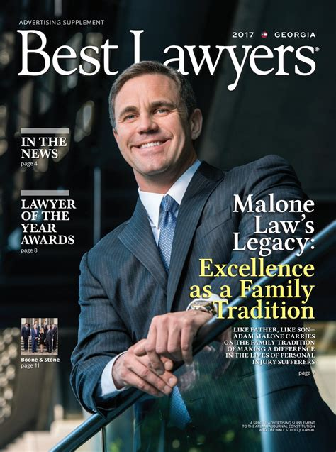 anthony daniels savannah ga best lawyers in georgia 2017 by best lawyers issuu