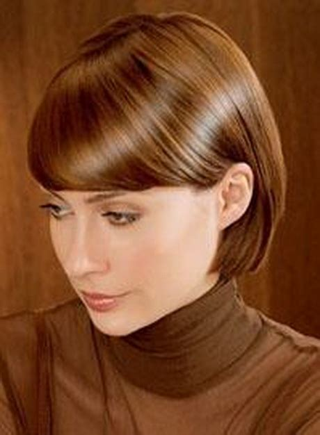 short layered conservative hairstyles short layered conservative hairstyles business hairstyles