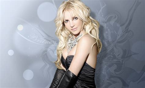 Britneys New by New Hd Wallpaper 2013 World Of Hd Wallpapers