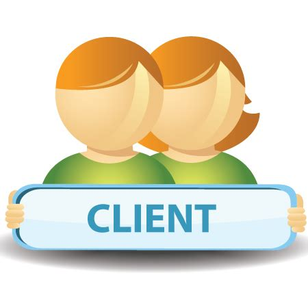 Client Search Client Icon Images Search