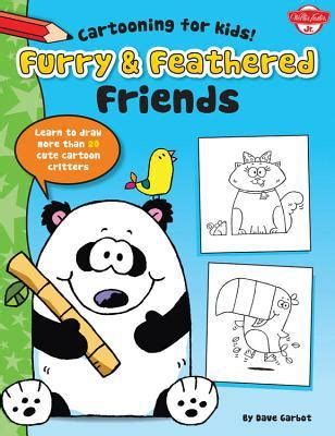 feathered friends books feathered friends learn to draw more than 20
