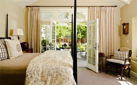 french doors to bedroom discovering the elegance and charm of french doors