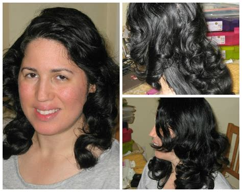 hair hairstyles curls images frompo 1940 s short curly bob hairstyle pictures of curly