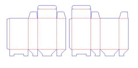 utilization rate   paper corrugated  folding