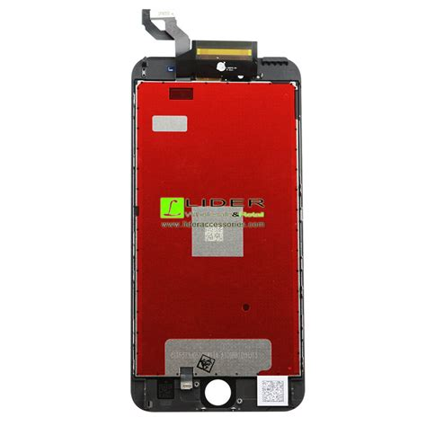 iphone   replacement lcd screen digitizer wholesale