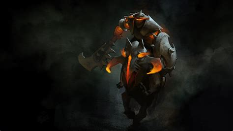 dota 2 big wallpaper dota2 batrider hd desktop wallpapers