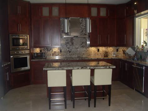 kitchen cabinets south florida how to plan miami kitchen remodeling south florida