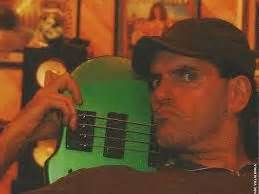 playgirl peter steele type o negative august 1995 pete 1696 best peter steele type o negative images on pinterest
