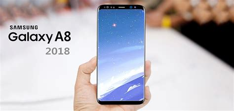 Home Tips And Tricks samsung galaxy a8 plus 2018 price specification and